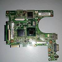 Материнская плата Asus Eee PC 1015 REV. 1.3G