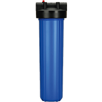 A518 Магистральный фильтр