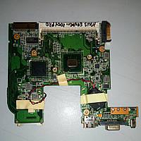 Материнская плата Asus Eee PC 1001PXD