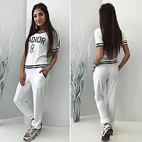 Женский спортивный костюм J*ADIOR 8.