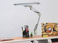 Лампа светодиодная (арт.DL-1015) белая, Mealux