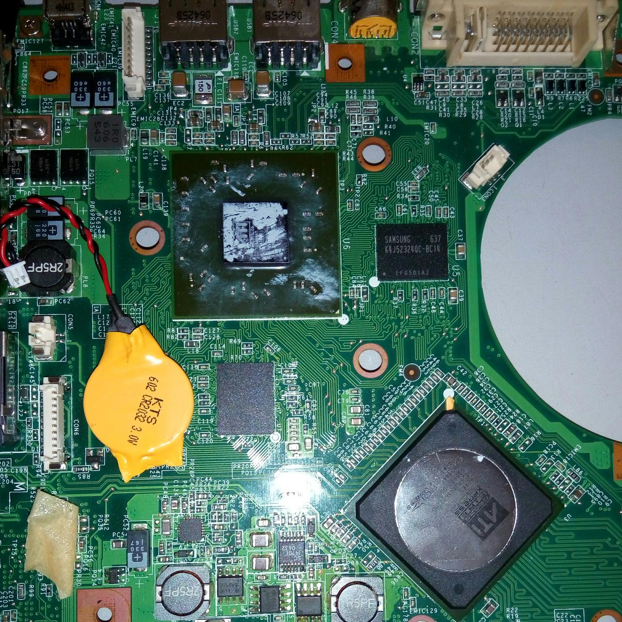 MSI M655X WINDOWS 7 X64 TREIBER