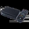 Супутниковий ресівер Galaxy Innovations GI HD Slim Combo DVB-S2/T2, фото 3