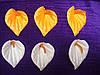 Пресс калла малая ( 10 расцветок)