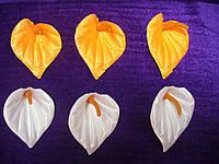 Пресс калла малая ( 10 расцветок), фото 1