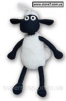 Велика іграшка Баранчик Шон (АКЦІЯ - Баранчик Тіммі в ПОДАРУНОК)