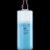 Двухфазный спрей-кондиционер для облегчения расчесывания волос Kallos LAB, 500 мл