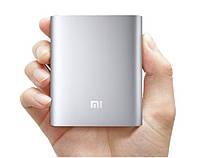 Акумулятор зарядний PowerBank 10400 Xiaomi