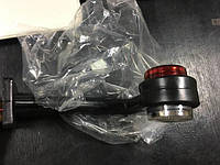 Г-образный фонарь  16см diod