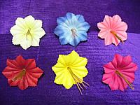 Пресс резной (10 расцветок), фото 1