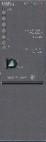 Модуль питания PS 307 Vipa
