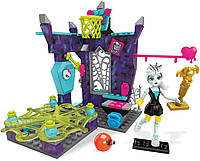 Конструктор Мега Блокс Монстер Хай Mega Bloks Monster High Frankie Stein