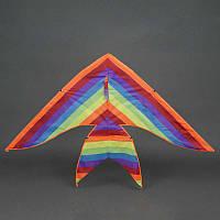 Воздушный змей 772-356 (600) 150см, 1 вид