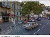 Помещение улица Большая Арнаутская, Одесса, фото 1