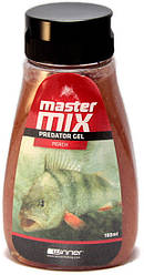 Winner Master Mix Predator Gel