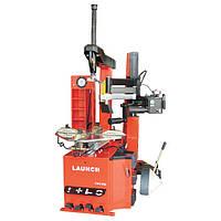 """LAUNCH Шиномонтажный стенд (автомат, захват диска от 11"""" до 26"""", + технороллер, пневмовзрыв) (TWC-682RMB) LAUNCH"""