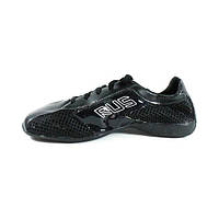 Модные кроссовки для подростков