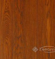 ArcoBaleno паркетная доска ArcoBaleno Пьемонт 1-полосная стреза 20 мм