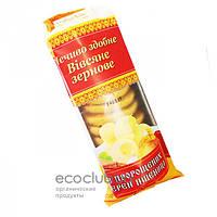 Печенье сдобное Овсяное зерновое Укр Эко Хлеб 200г
