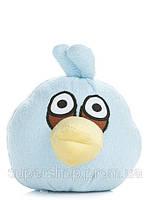 Іграшка Angry Birds синя (Енгрі бьордс блу)