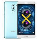 Смартфон Huawei Honor 6X 4Gb 64Gb, фото 4