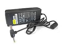 Блок живлення 12V 3A для SMD і моніторів JX-1251