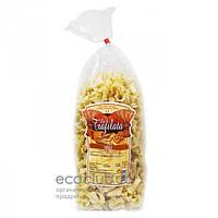 Макароны кегли Gigli Trafilata Pastello 500г
