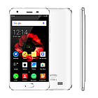 Смартфон Oukitel K4000 Plus, фото 3
