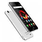 Смартфон Oukitel K4000 Plus, фото 4