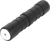 Гильза соединительная изолированная e.tube.pro.ins.a.25.25 для провода 25мм²