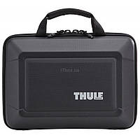 "Сумка для ноутбука Thule 13"" Gauntlet 3.0 Attache MacBook Pro (TGAE2253K)"