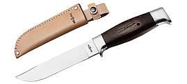 Нож нескладной 05 VWQ, ножи для охоты