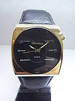 Мужские наручные часы Alberto Kavalli, брендовые наручные часы