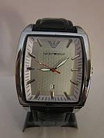 Наручные часы Emporio Armani, часы armani мужские