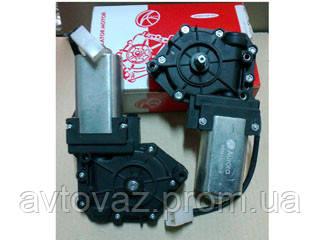 Мотор стеклоподъёмника правый ВАЗ 2110, 2111, 2112 AURORA