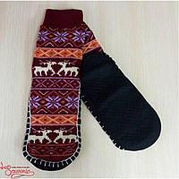 Женские тёплые носки ZVS-1020