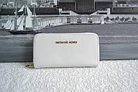 Модний гаманець в стилі Michael Kors