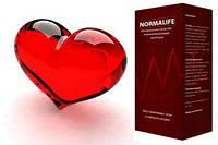 Normalife – спасение от давления