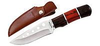 Нож нескладной 2016 K, интернет магазин ножей, ножи Украина