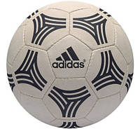 Мяч для футзала Adidas TANGO SALA