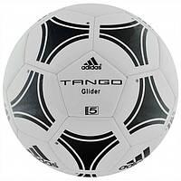 Мяч для футбола Adidas TANGO GLIDER
