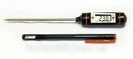 Термометр щуп градусник для еды TP-3001