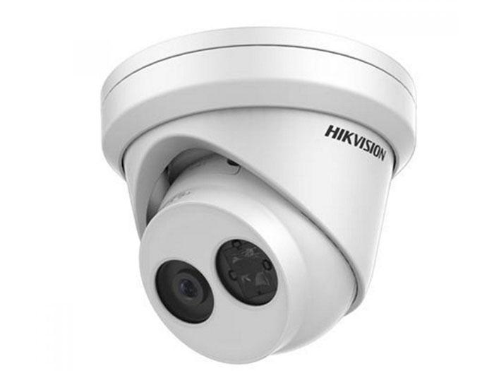 IP видеокамера Hikvision DS-2CD2335FWD-I