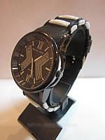 Мужские наручные часы Michael Kors, часы Майкл Корс