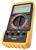 Мультиметр Topex 94W102