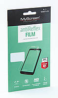 Защитная пленка MyScreen Samsung Galaxy Grand Prime G532F/G530/G531 antiReflex antiBacterial