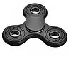 Игрушка антистресс Fidget Spinner красный, фото 5
