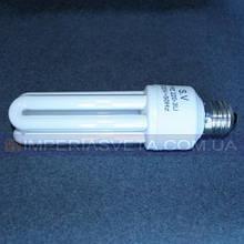 Энергосберегающая лампа IMPERIA люминисцентная LUX-65251