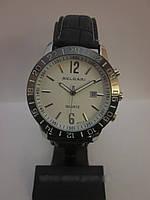 Мужские наручные часы Bvlgari, наручные часы Булгари