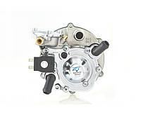 Редуктор электронный Tomasetto AT-07 140HP с г/к